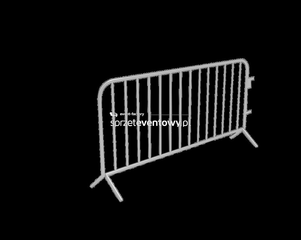 barierki na imprezy masowe do wynajęcia Kraków